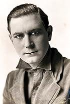 Carl Gantvoort