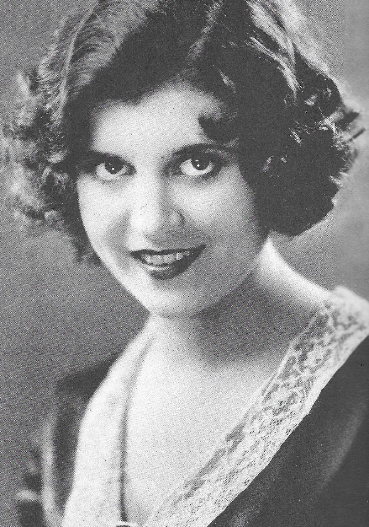 Kate Butler,Chris Wiggins Adult pics & movies Anna Massey (1937?011),Zelma O'Neal