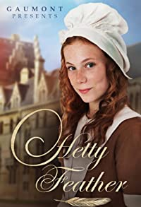 Primary photo for Hetty Feather
