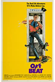 Download Off Beat (1986) Movie