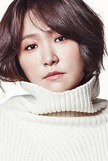 Hyun-sook Kim Picture