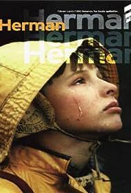 Herman (1990)
