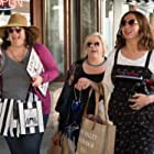 Maya Rudolph, Emily Spivey, and Paula Pell in Wine Country (2019)