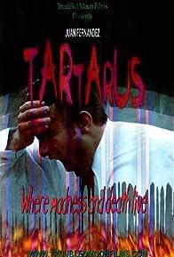 Primary photo for Tartarus