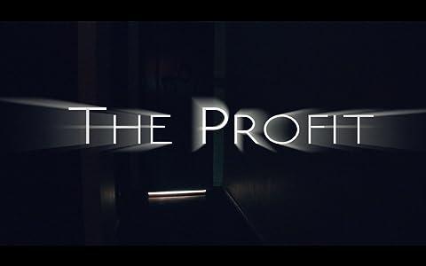 Direct download dvd movies mcdonalds: auto profit [1920x1200.