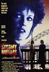 Primary photo for Stormy Monday