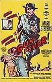 Gun Fever poster thumbnail