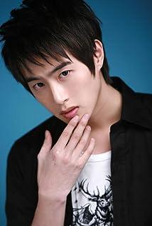 Min-woo Seo Picture