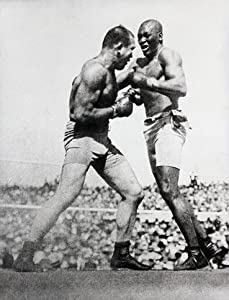 Watch free movie full Jeffries-Johnson World's Championship Boxing Contest, Held at Reno, Nevada, July 4, 1910 USA [640x352]