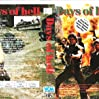 Days of Hell (1986) with English Subtitles on DVD on DVD