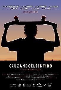 Watch rent movie Cruzando el sentido Spain [SATRip]
