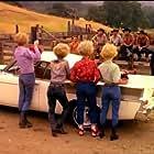 Les Français vus par (1988)