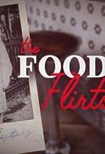 The Food Flirts
