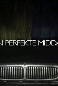 Den perfekte middag (2013)