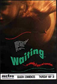 Waiting (1991)