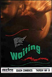 Download Waiting (1991) Movie