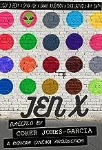 Jen X