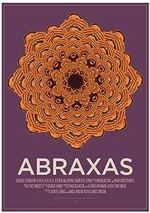 Watch online french movie Abraxas Australia [WQHD]