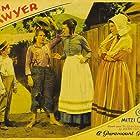 Tom Sawyer (1930)