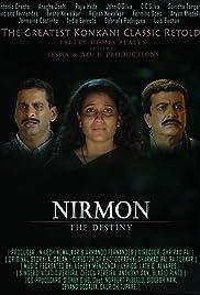 Nirmon the Destiny (2015) - IMDb