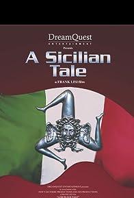 Primary photo for Sicilian Tale