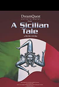 Primary photo for Sicilian Tale