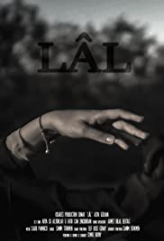 Lal Poster