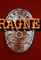 Dragnet 1966