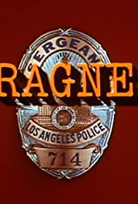 Primary photo for Dragnet 1966