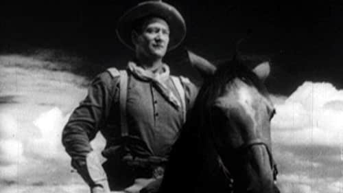 Trailer 1 for Fort Apache