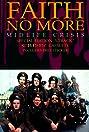 Faith No More: Midlife Crisis