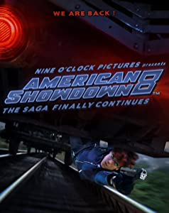 Download hindi movie American Showdown 8
