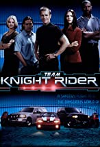Primary image for Team Knight Rider