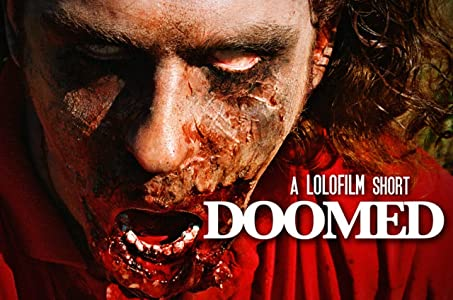 Ver películas de DVD en línea Doomed! by Lowell Dean (2006)  [720px] [720x400] [320x240]