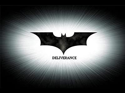 Site to download latest movies Batman Delivrance by [iTunes]