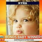Today announcing the 2012 Bonds Baby Search Winners
