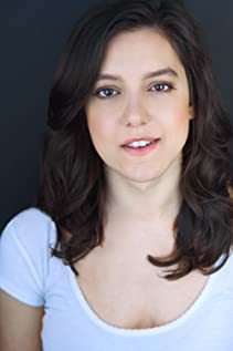 Jenna Krasowski