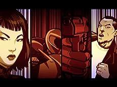 Grand Theft Auto: Chinatown Wars (VG)