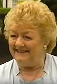 Primary photo for Episode dated 23 July 2000