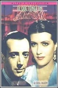 Watch great movies El que tenga un amor Mexico [Full]