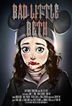 Bad Little Beth