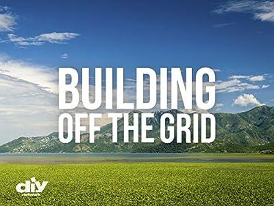 Films téléchargeant des sites Web Building Off the Grid - Windy Mountain [640x960] [WEBRip] [1020p]