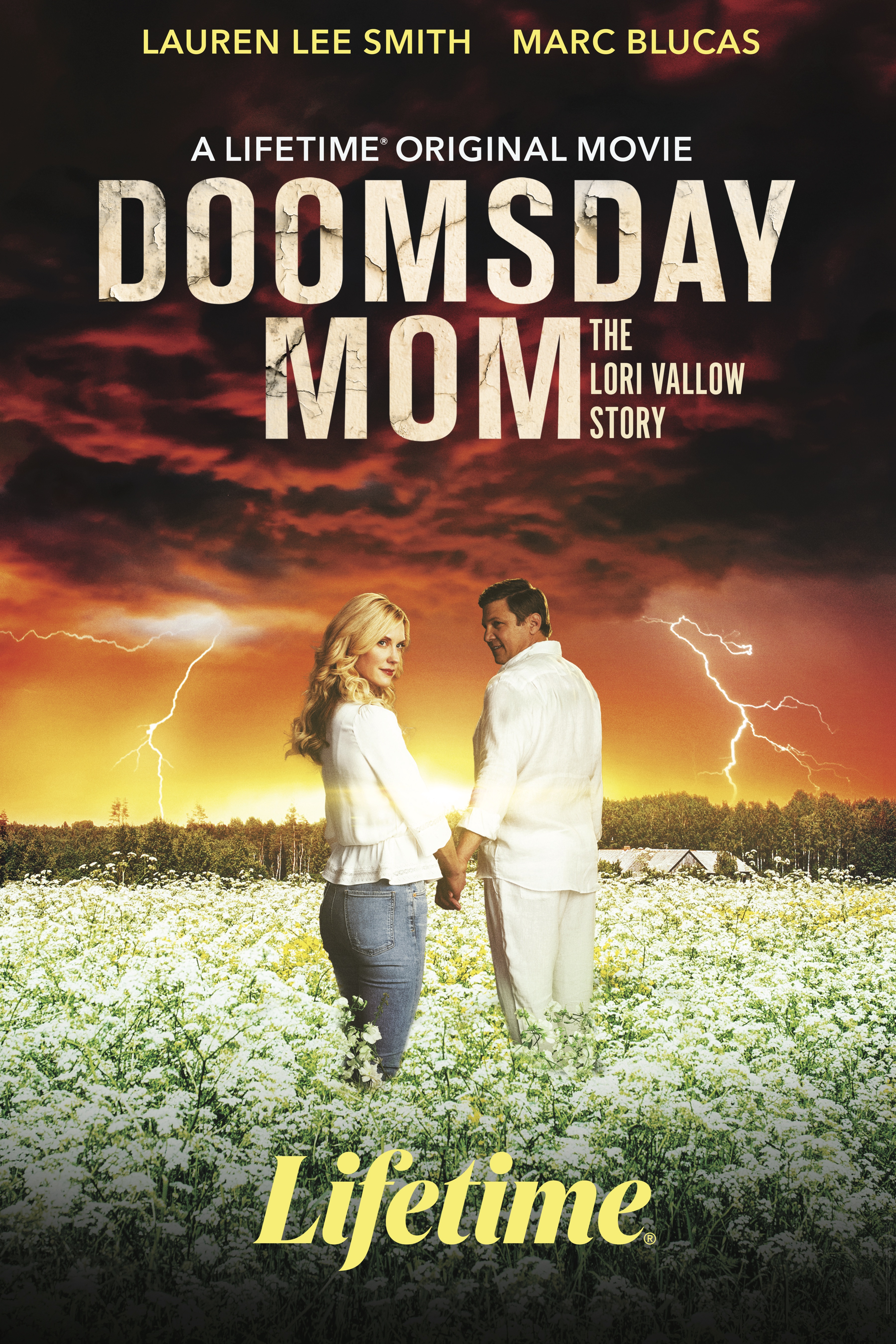 watch Doomsday Mom on soap2day