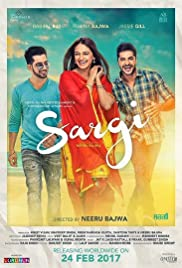 Sargi (2017) Punjabi Full Movie Watch Online thumbnail