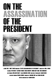 On the Assassination of the President Poster