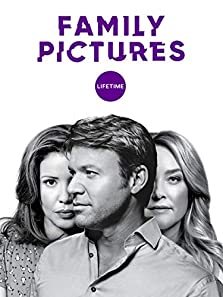 Family Pictures (2019 TV Movie)