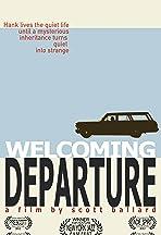 Welcoming Departure