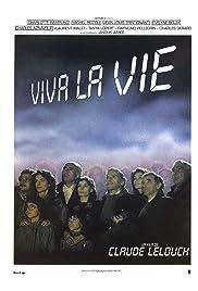 Viva la vie (1984) film en francais gratuit