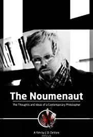 The Noumenaut