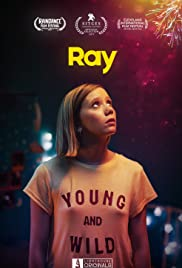 Ray Poster